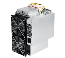 Bitmain Antminer T15 23TH/s ASIC Bitcoin Miner